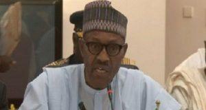 Muhammadu Buhari%B%D